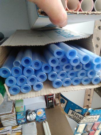 Papel plástico de encapar