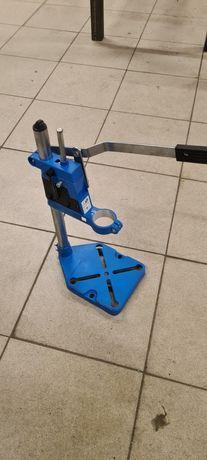 Statyw, Stojak stołowy wiertarski 400 mm