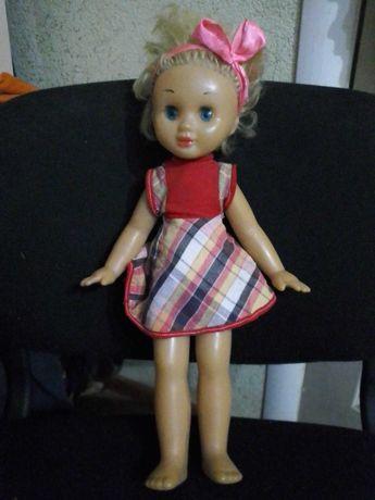 Куклы советского союза цены разные