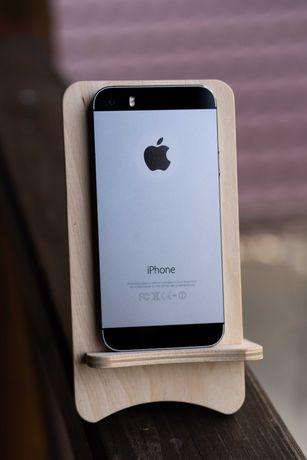 iPhone 5/5s 16/32/64 (телефон/айфон/гарантия/магазин/смартфон/купити)