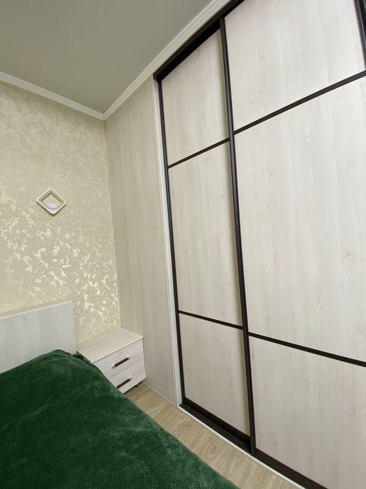 Посутночная аренда в Аркадии ул.Каманина с видом на море 32-Жемчужина-1