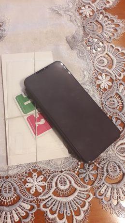Inteligentne etui Xiaomi Redmi 9
