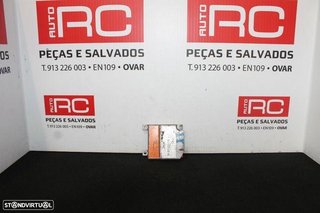 Centralina de Airbag Porsche Boxster