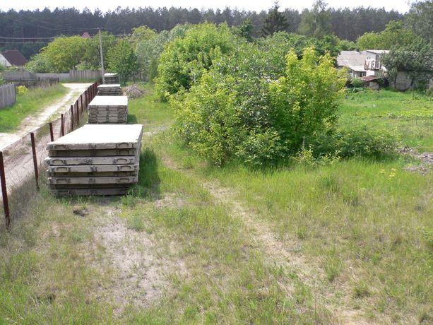 Шикарный участок 57 соток, под Киевом 3 км. (сотка 2600$)