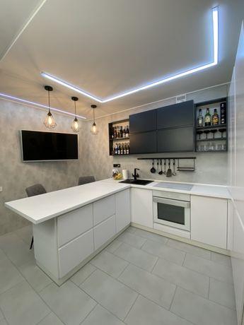 Продам 2-х комнатную квартиру в ЖК Озерный Гай Киево-Святошинский райо