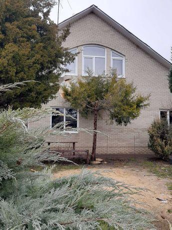 Продам Дом в районе ХТЗ