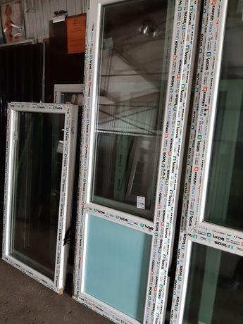 Срочно!Металопластиковые окна!