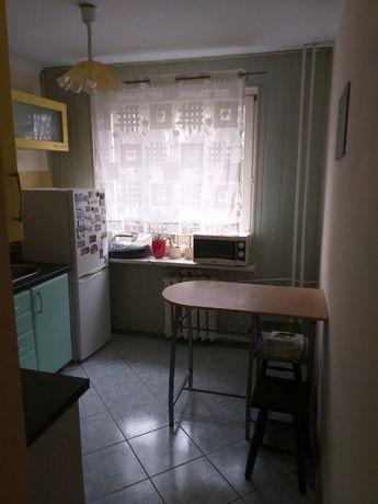 Wynajmę mieszkanie dwupokojowe w Chełmie