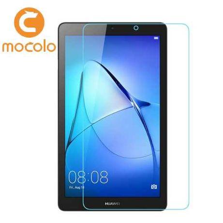 Защитное стекло  для Huawei MediaPad T3 7.0 BG2-W09