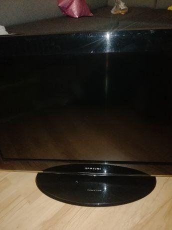 Telewizor SAMSUNG 32