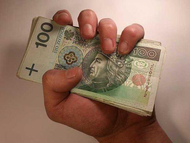Pożyczki prywatne, pożyczę pieniądze 24h, bez zus us, inwestor cała PL