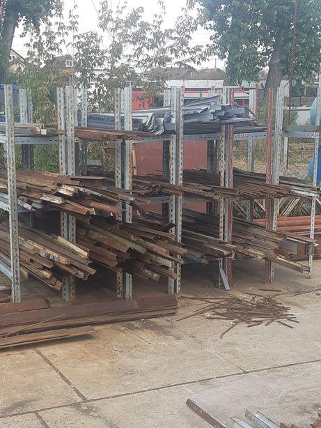 металлопрокат бу с доставкой со склада в Тарасовке(Боярка)