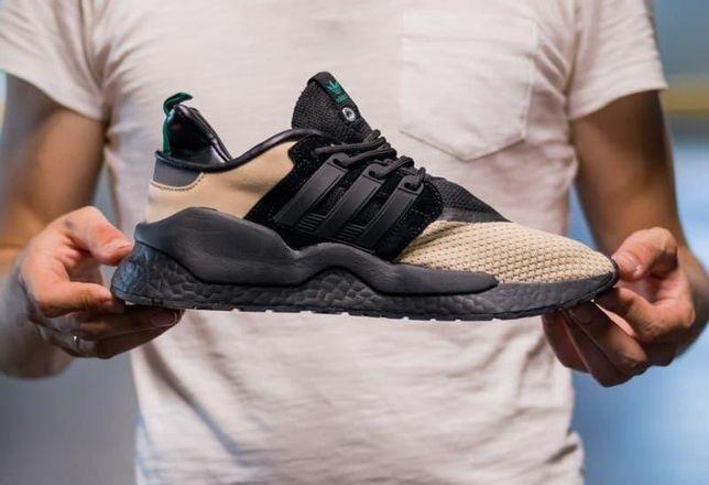 Кроссовки Dropshipping Adidas Обувь рибок Выгрузка на пром самовывоз