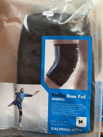 Salming proteção de joelho