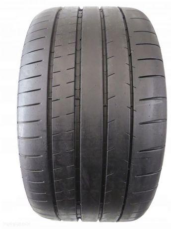 Michelin Pilot Super Sport 265/35 ZR19 93Y 7mm