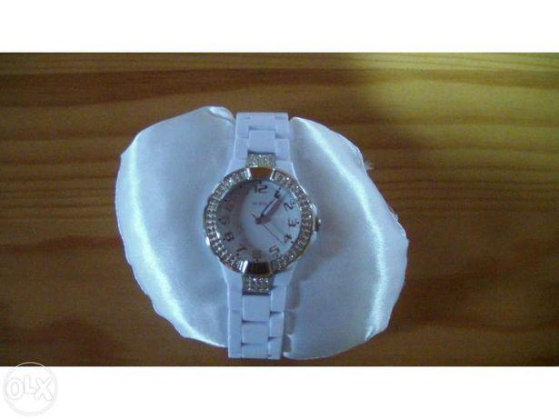 Relógio Guess novo