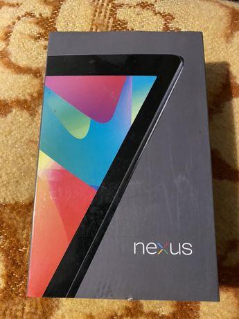 Google Nexus 7 (2012) 32Gb 3G