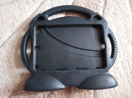 Противоударный чехол планшет 7 дюймов детский