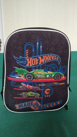 Рюкзак портфель для школы