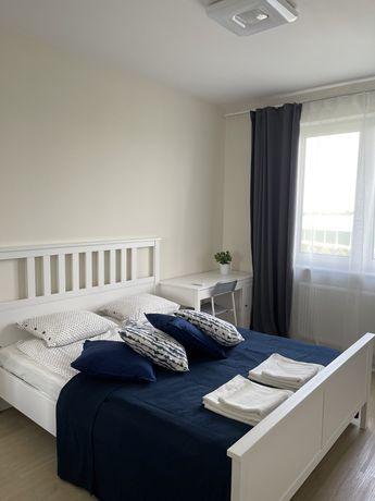 Prestige Apartments na doby near Medicover & Paley Wilanów