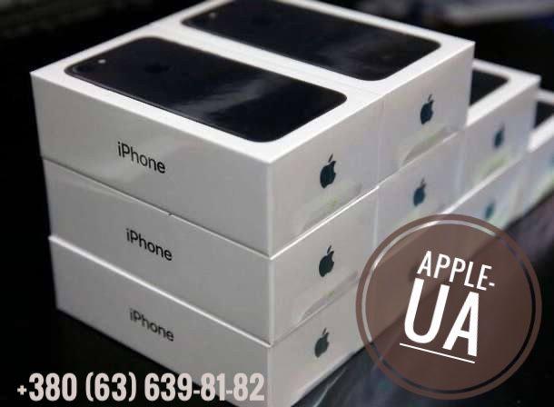 –>АКЦИЯ! НОВЫЙ• iPhone 7 32 / 128 Айфон 8 X Xr Xs