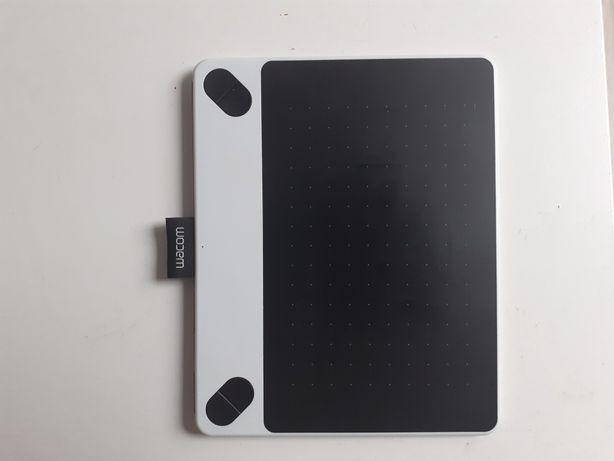 Tablet graficzny Wacom Intuos
