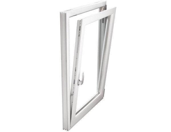 Регулюваня вікон