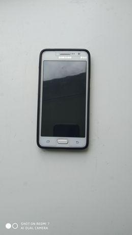 Samsung sm -G531H