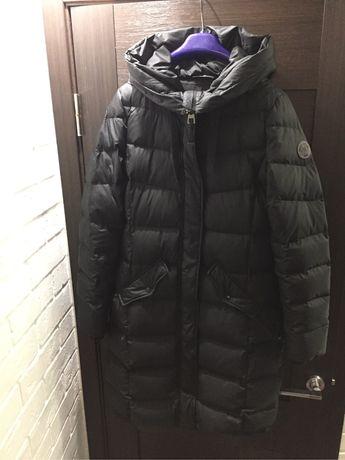 Женское пуховое пальто Marc O Polo, XS размер.