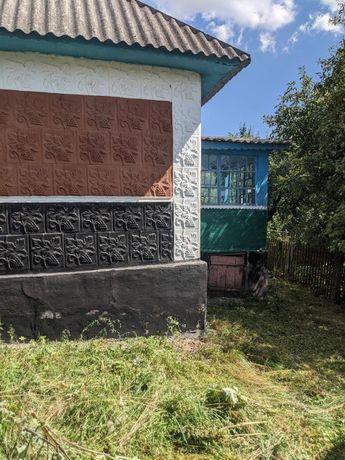 Продам будинок (Хмельницька обл., Городоцький р-н, с. Клинове)