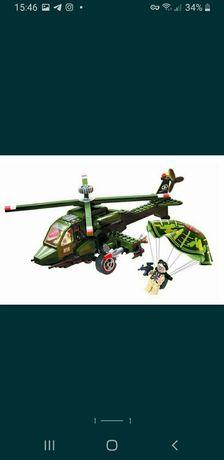Лего набори,воени, військові,спецназ,для дітей,конструктор,доставка.