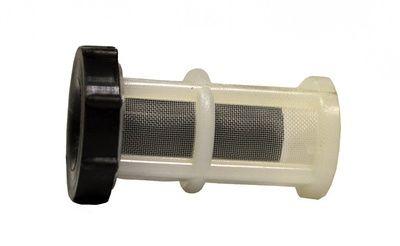 Filtr paliwa JCB Fastrac