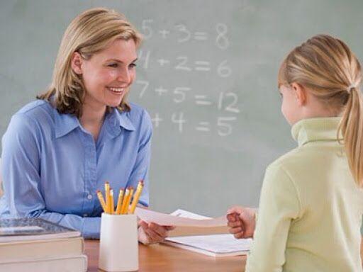 Кваліфіковані вчителі початкових класів пропонують навчання!
