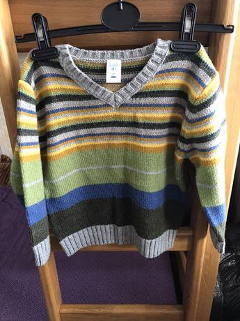 Детский свитер Old Navy