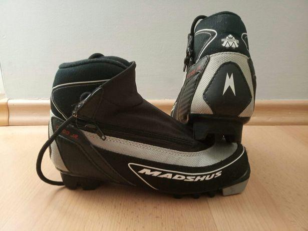 MADSHUS buty biegowe CT-100 rozmiar 32
