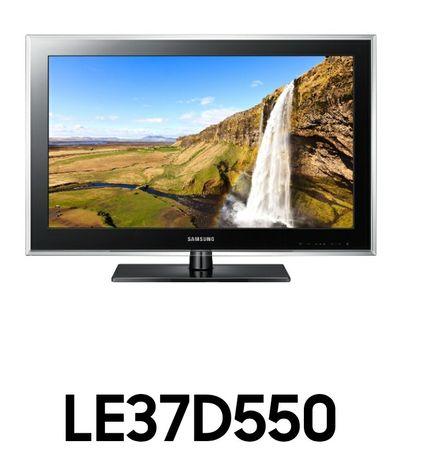 """Telewizor Samsung 37"""" OKAZJA"""