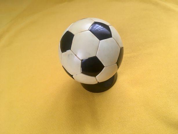 Футбольний м'яч (СССР)