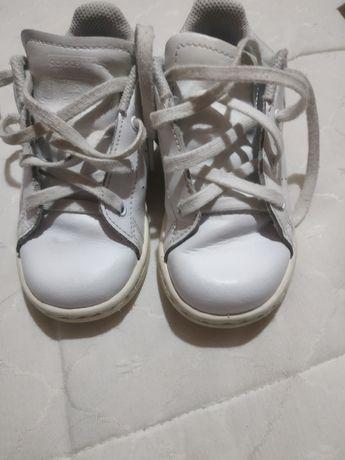 Sapatilhas adidas Stan Smith 25