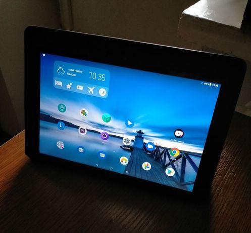 Lenovo Tab e10 3/32 LTE