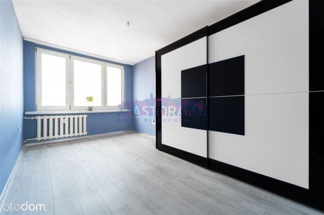 Mieszkanie 3 pokojowe-Strzybnica