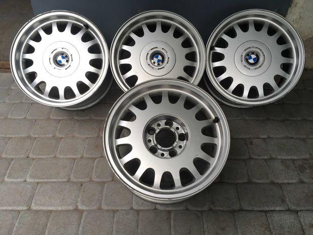 BMW Диски Origanal