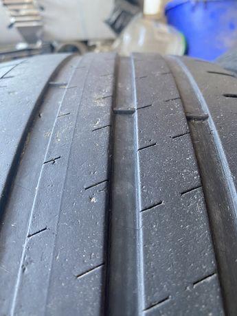 Michelin pilot sport 3 205/50 ZR 17