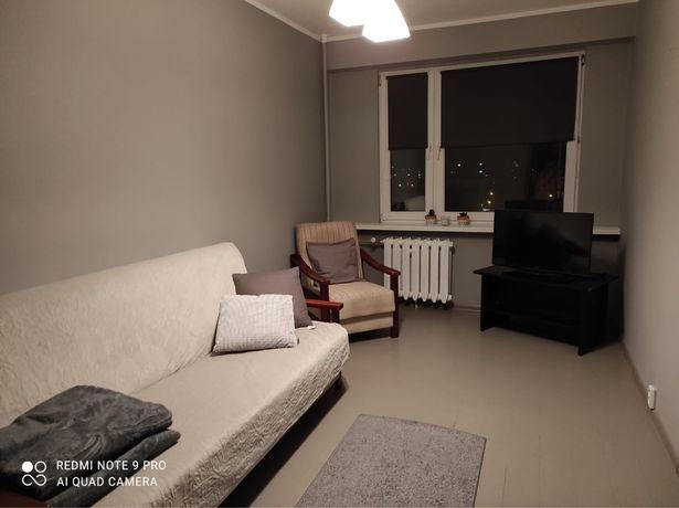 Wynajmę pokój - calkowity koszt 800 zł (czynsz,odstepne i media)