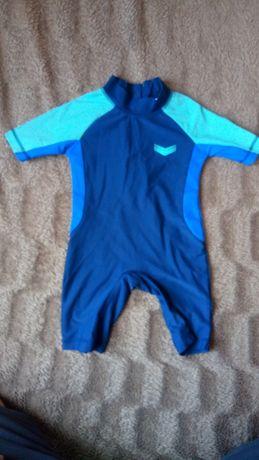 Плавательный костюм Next