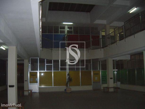 Loja em Vila Nova De Cerveira