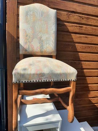 krzeslo prl/krzesla prl/ krzeslo / krzesla