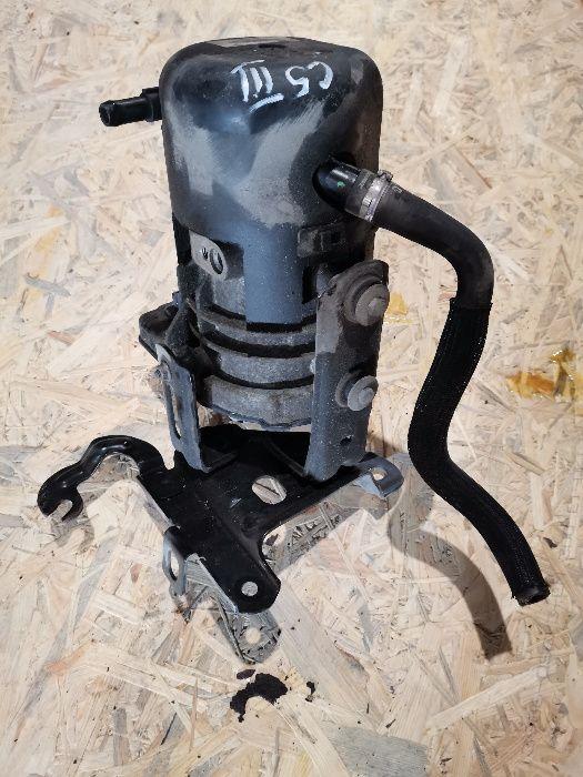 Pompa Wspomagania TRW Citroen C5 3 lll