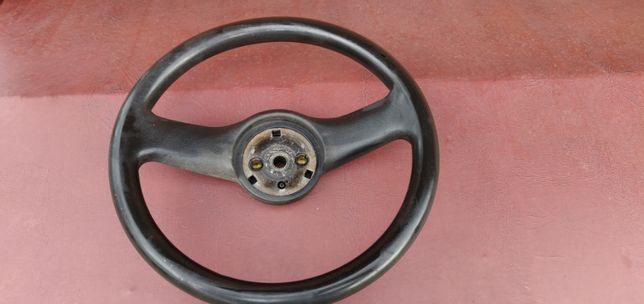 Kierownica do Malucha Fiat 126p