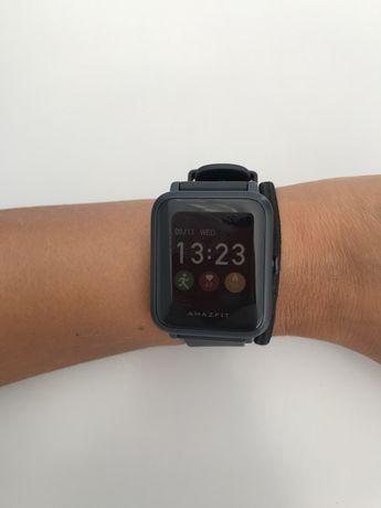 Smartwatch Xiomi Amazfit