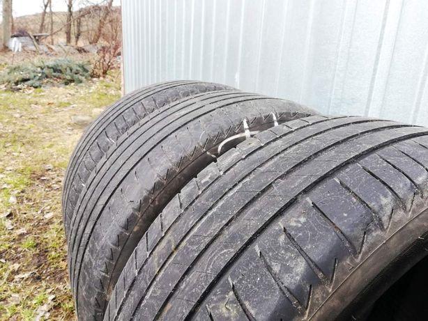 Opony Bridgestone Turanza T005 235/45 R18 98 Y 2018 rok